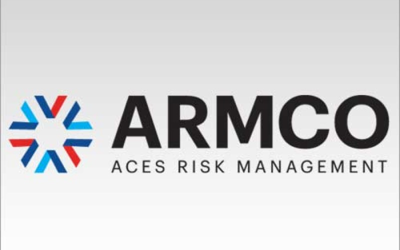 ARMCO Adds Advanced Reporting Capabilities to Mortgage Quality