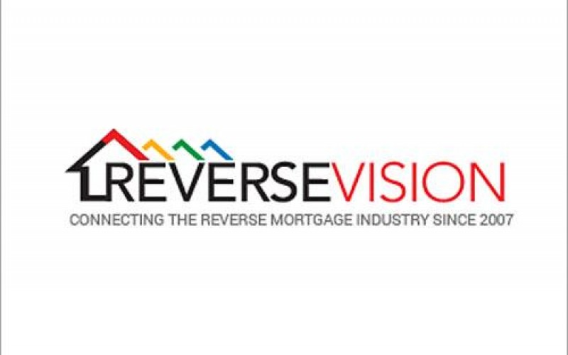 Willow Bend Mortgage Now Offers Reverse Mortgages in 12