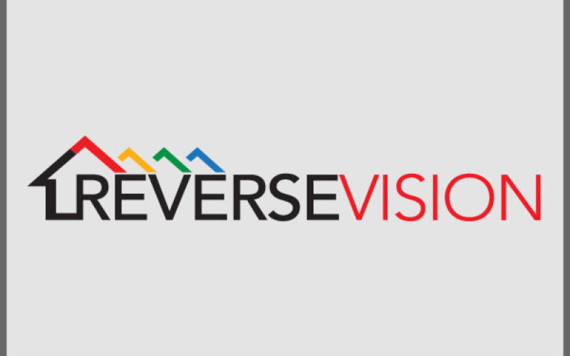 Concord Mortgage Group Helps Baby Boomers Downsize Affordably With The HECM For Purchase Home Loan And ReverseVision Exchange RVX